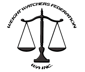 Weight Watchers Federation of WA Inc.jpg
