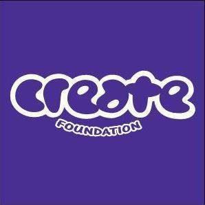 Create Foundation.jpg