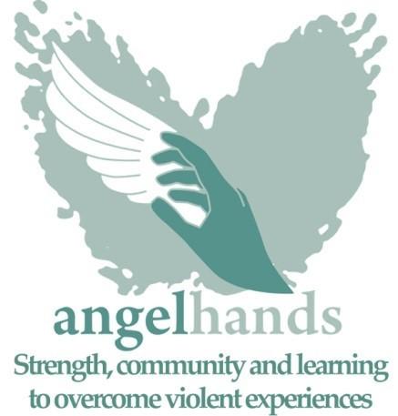 Angelhands.jpg