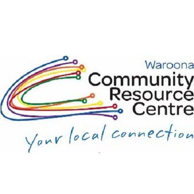 Waroona Community Resource Centre.jpg