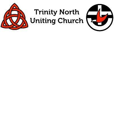 Trinity North.jpg
