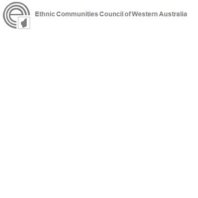 Ethnic Communities Council.jpg
