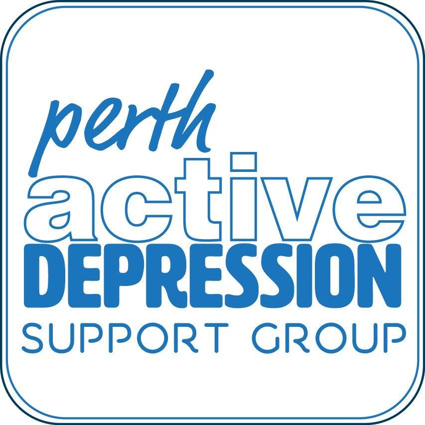 Perth Active Depression SG.jpg