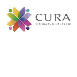 Cura In Home Care.jpg