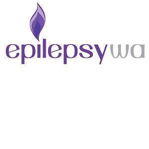 Epilepsy WA Logo.PNG