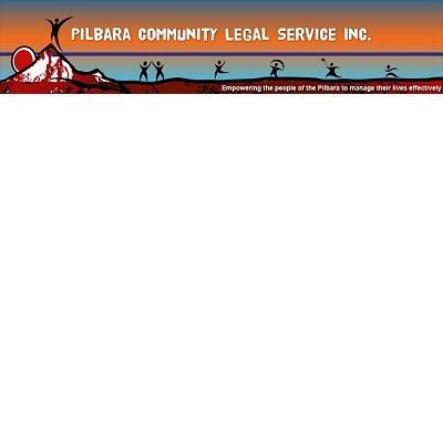 Pilbara Community Legal Service.jpg