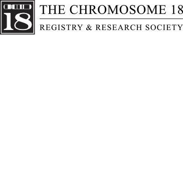 Chromosome 18.jpg