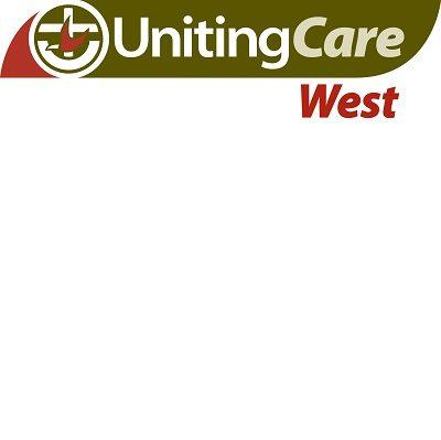Uniting Care West - 300 dpi.jpg