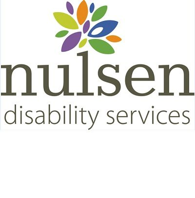 nulsen-disability-services-logo.jpg