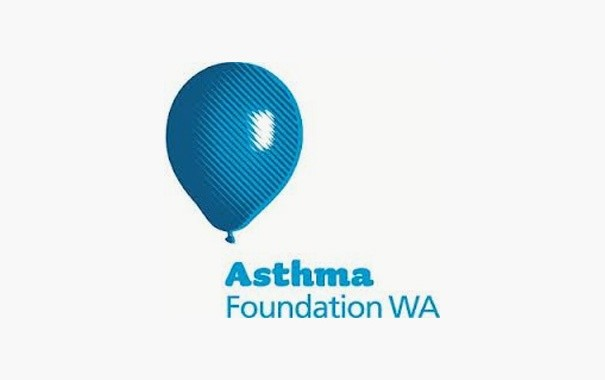 Asthma Foundation.jpg
