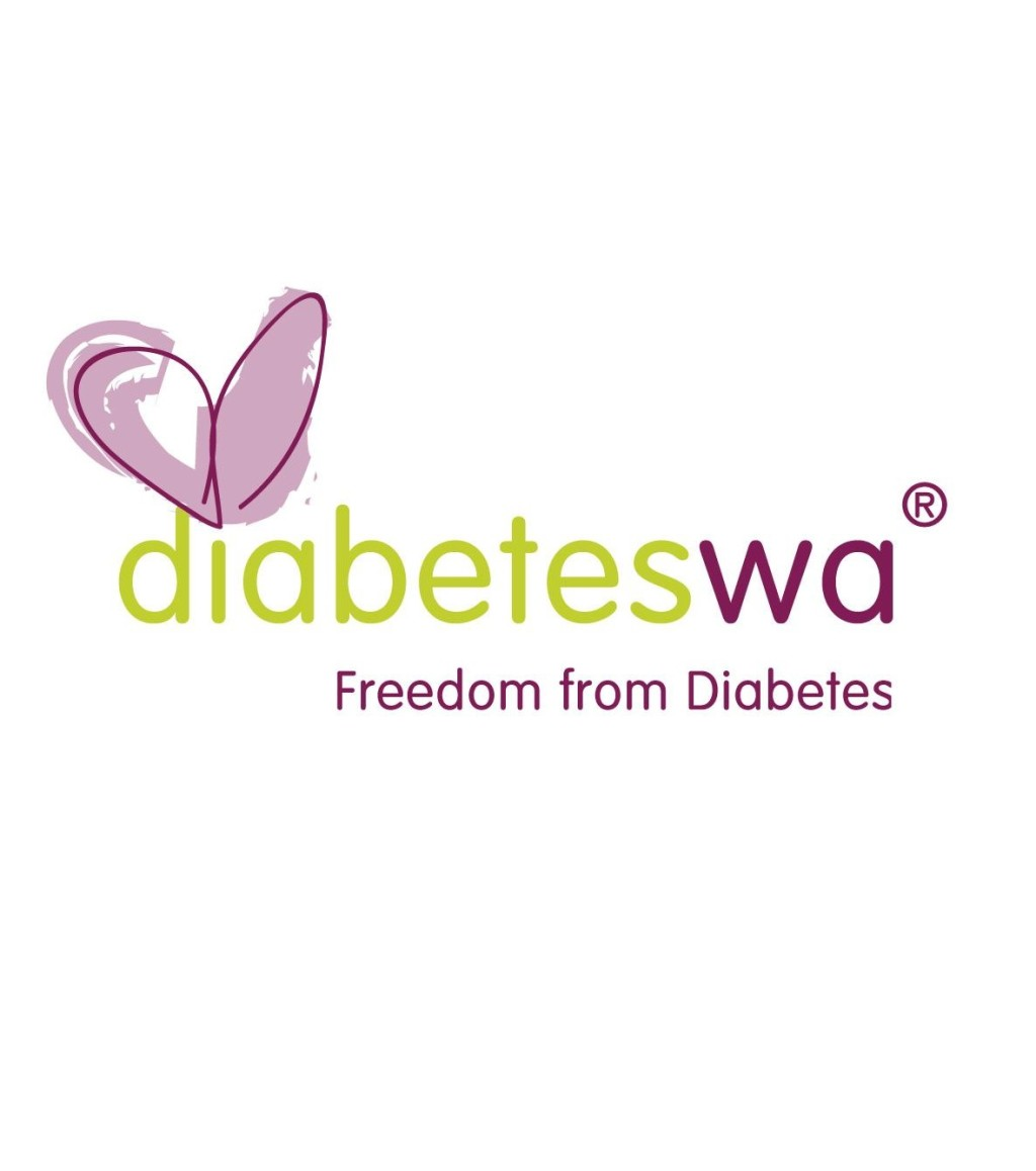 Diabetes WA.JPG