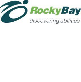 Rocky Bay.jpg