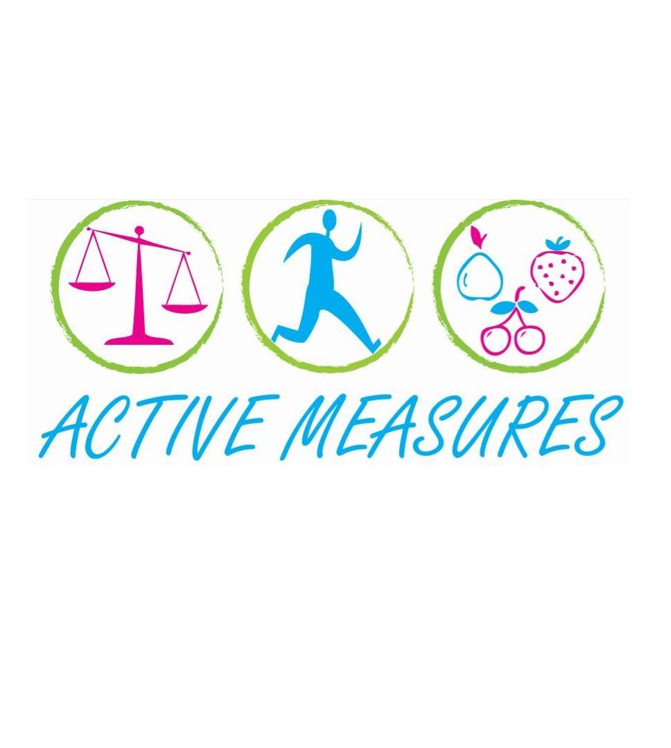 Active Measures.JPG
