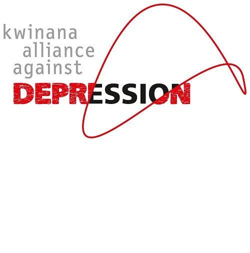 Kwinana Alliance Against Depression.jpg