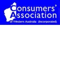 Consumers Association.jpg