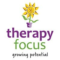 Therapy Focus.jpg