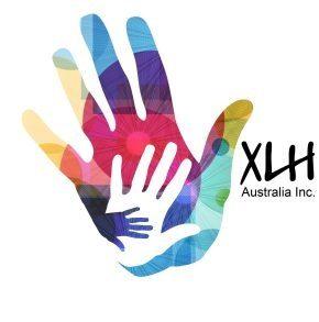XLH Australia.jpg