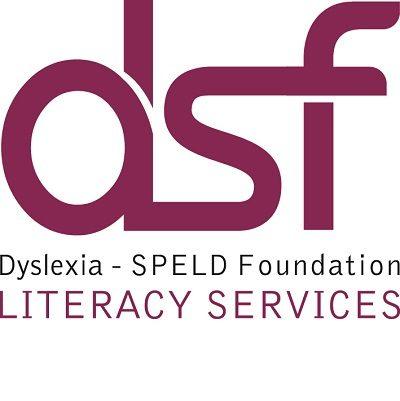 dsf literacy.jpg
