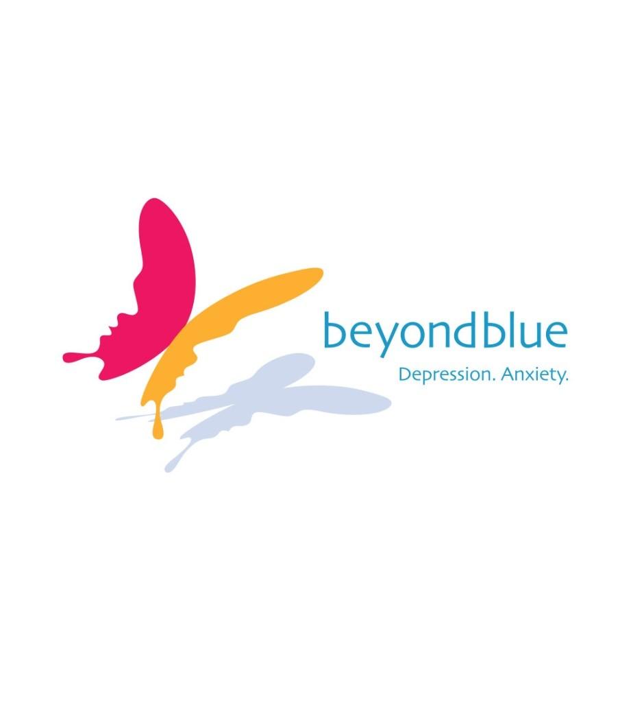 beyond blue.jpg