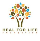 Heal for Life.jpg
