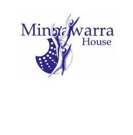 Minnawarra-House.jpg
