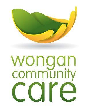 Wongan Community Care.jpg