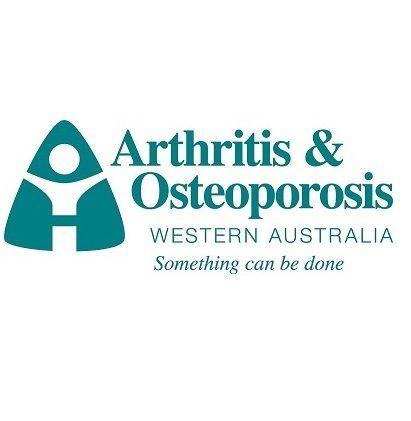 Arthritis & Osteoporosissmaller.jpg