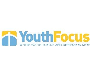 Youth Focus...jpg