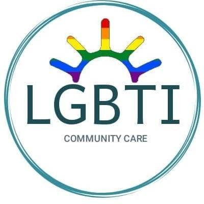 LGBTI Community Care.jpg