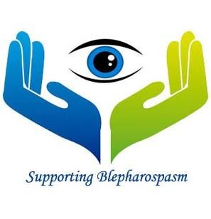 Blepharospasm Australia.jpg