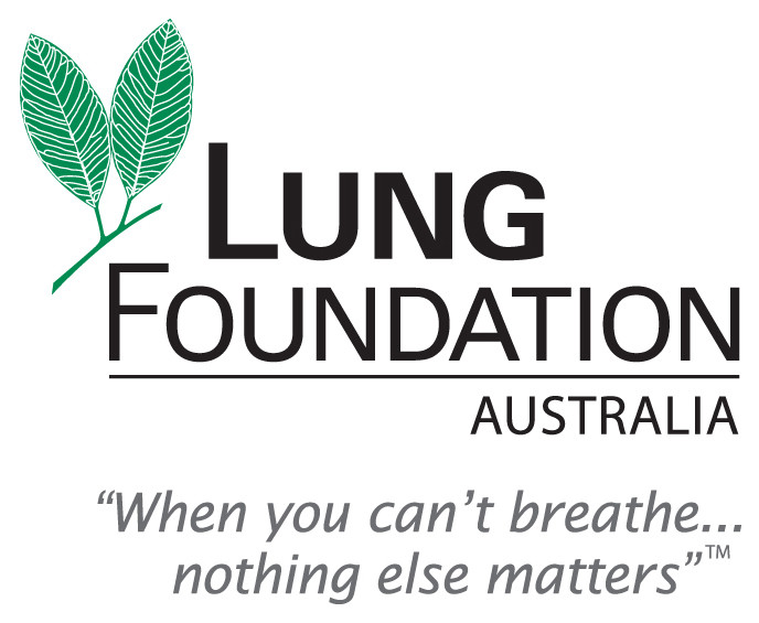 Lung Foundation.jpg