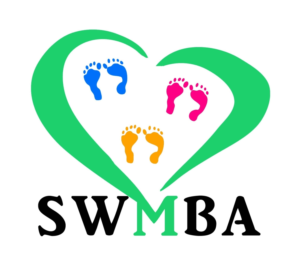 South West Multiple Birth Assoc.jpg