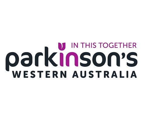 Parkinsons WA.jpg