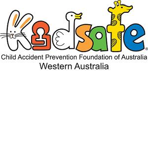 Kidsafe Logo-WA_RGB Transp..png