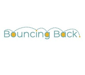 Bouncing Back LOGO email signature.jpg