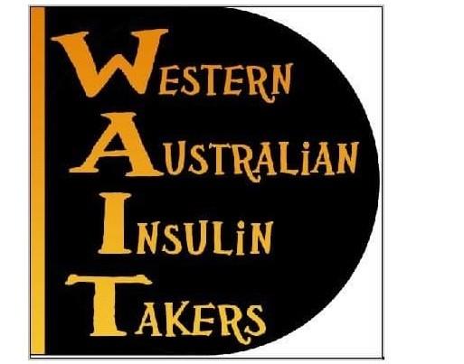 WA Insulin Takers.jpg