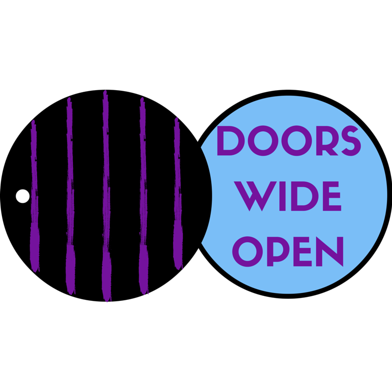 Doors Wide Open Logo.png