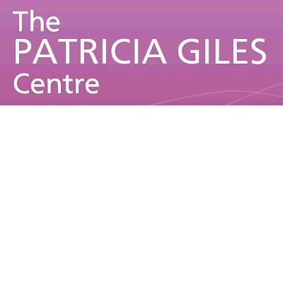 Patricia Giles.jpg
