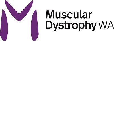 Muscular Dystrophy WA.jpg