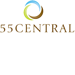 55 Central.png