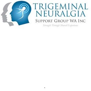Trigeminal Neuralgia Support Group WA Inc.jpg