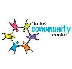 Loftus Community Centre.jpg