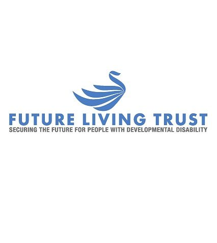 Future Living Trust.jpg
