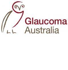 Glaucoma Australia.jpg