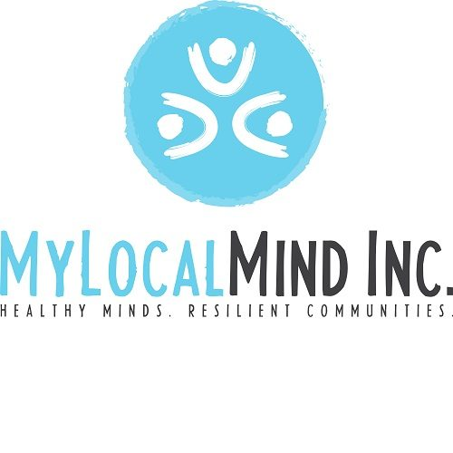 MyLocalMindInc_Colour_Logo2.jpg