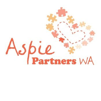 Aspie Partners Logo.jpeg