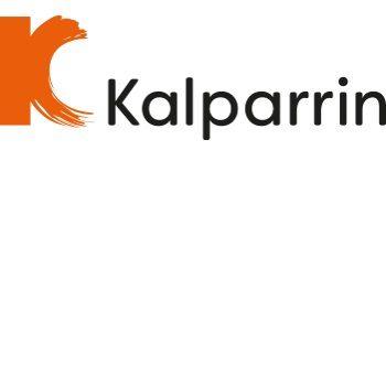 kalparrin-logo.jpg