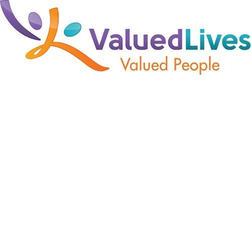 Valued Lives.jpg