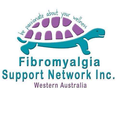 Fibro Support Network.jpg