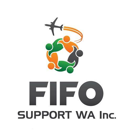 FIFO Support WA.jpg